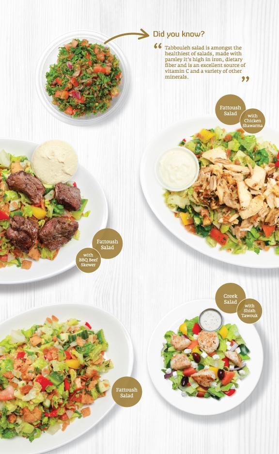 003-Insert-Menu-Salads-F-CS6_pk (4)