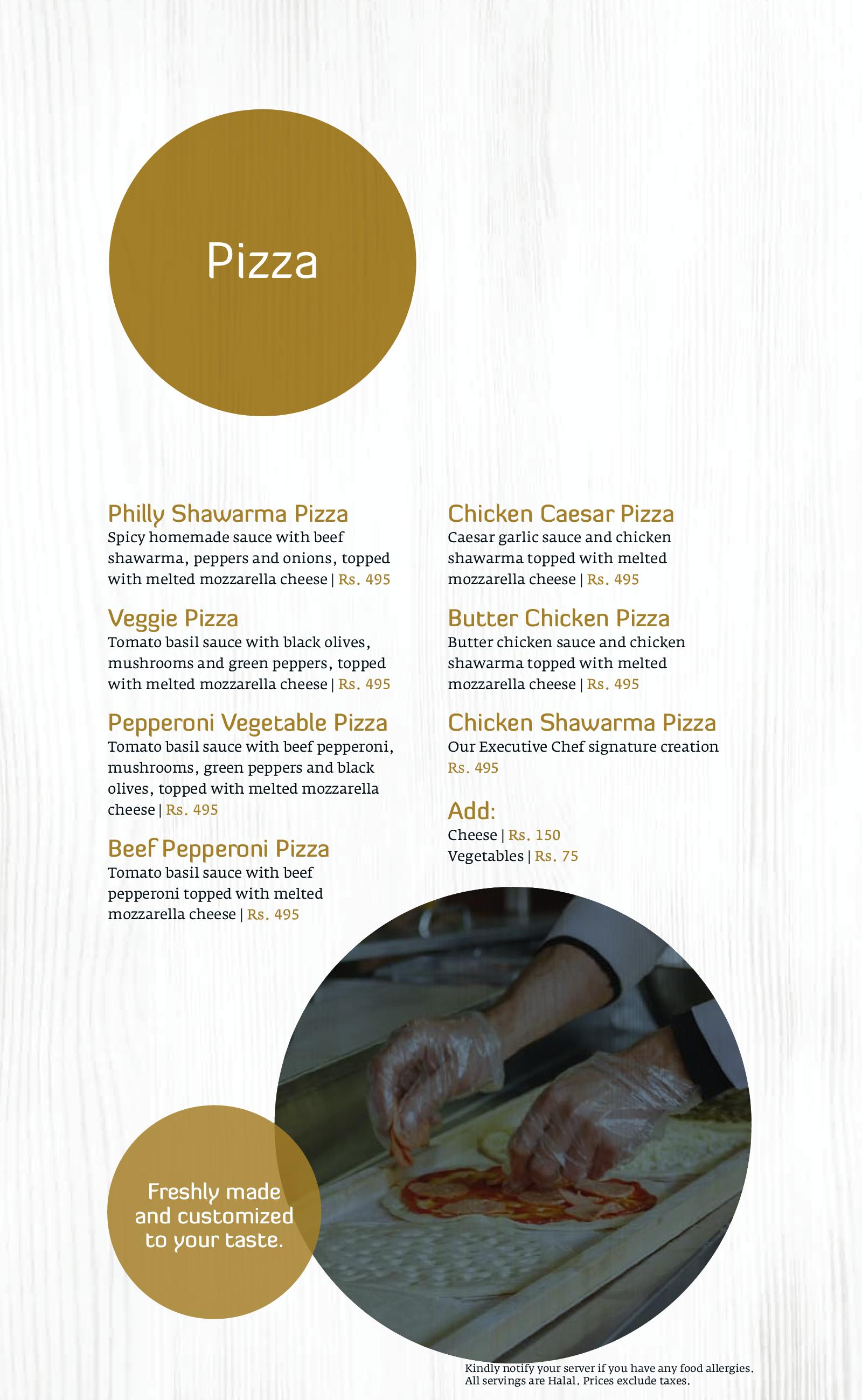 009-insert-menu-pizza-f-cs6_pk