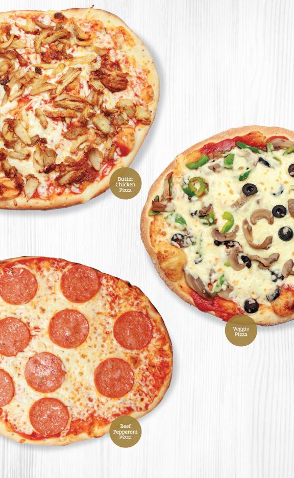 009-Insert-Menu-Pizza-F-CS6_pk_2