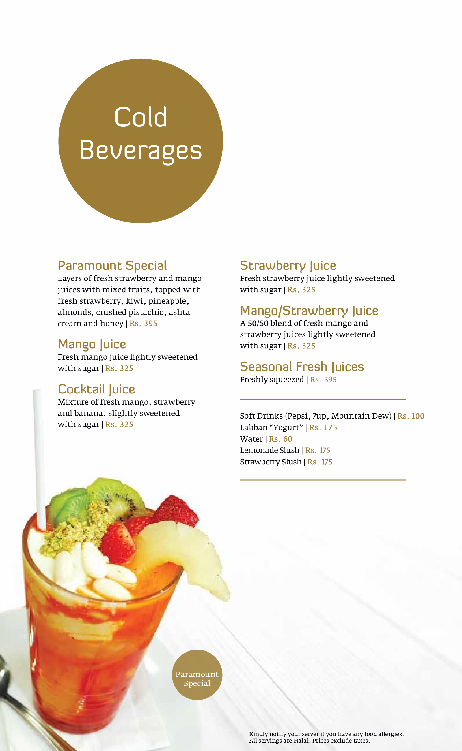 010-insert-menu-beverages-f-cs6_pk