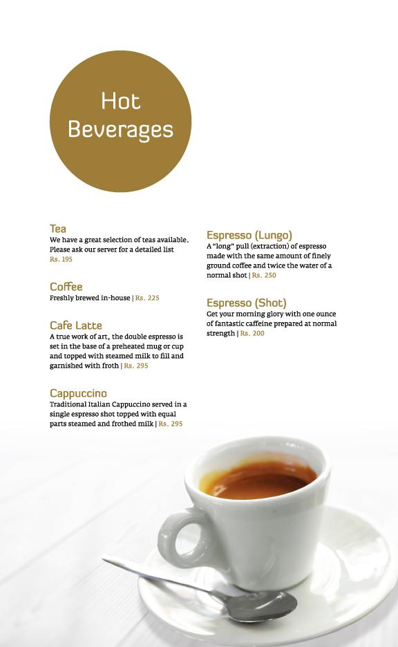 010-Insert-Menu-Beverages-F-CS6_pk_2_outline