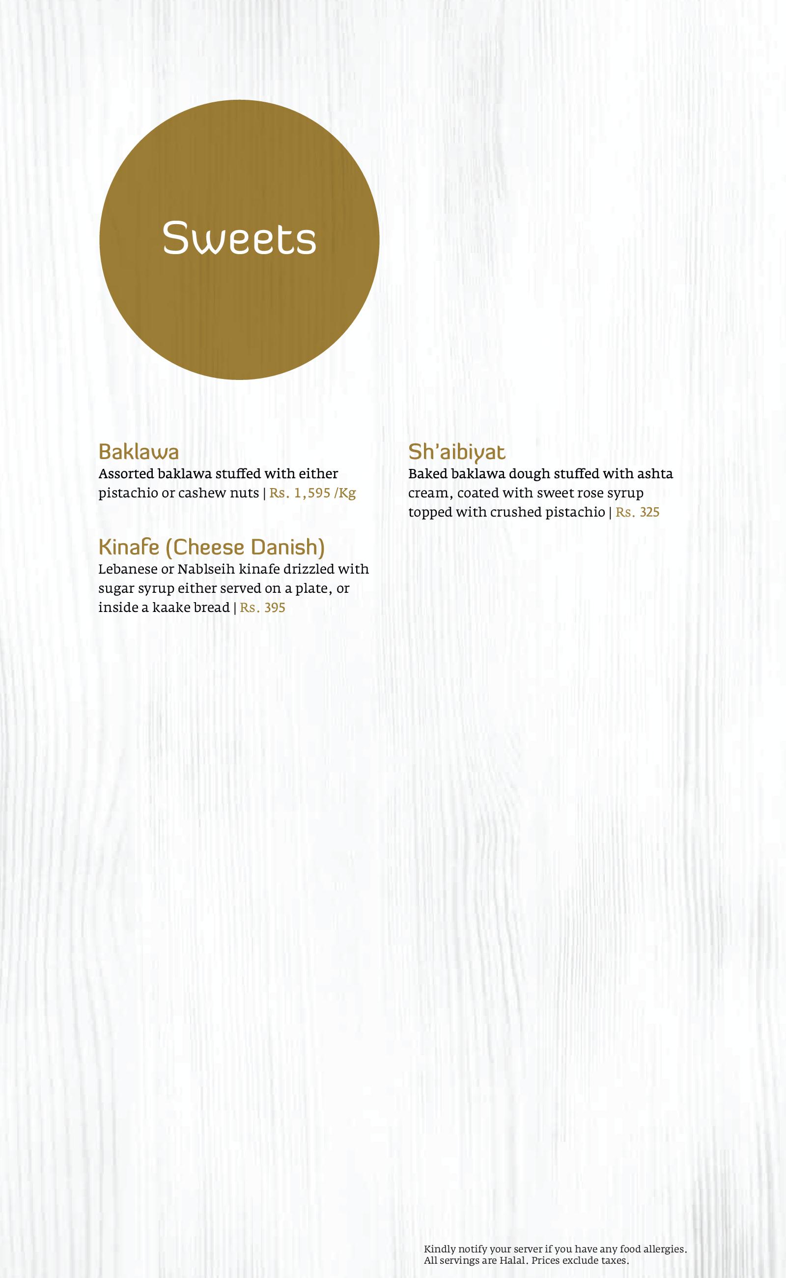 011-insert-menu-sweets-f-cs6_pk