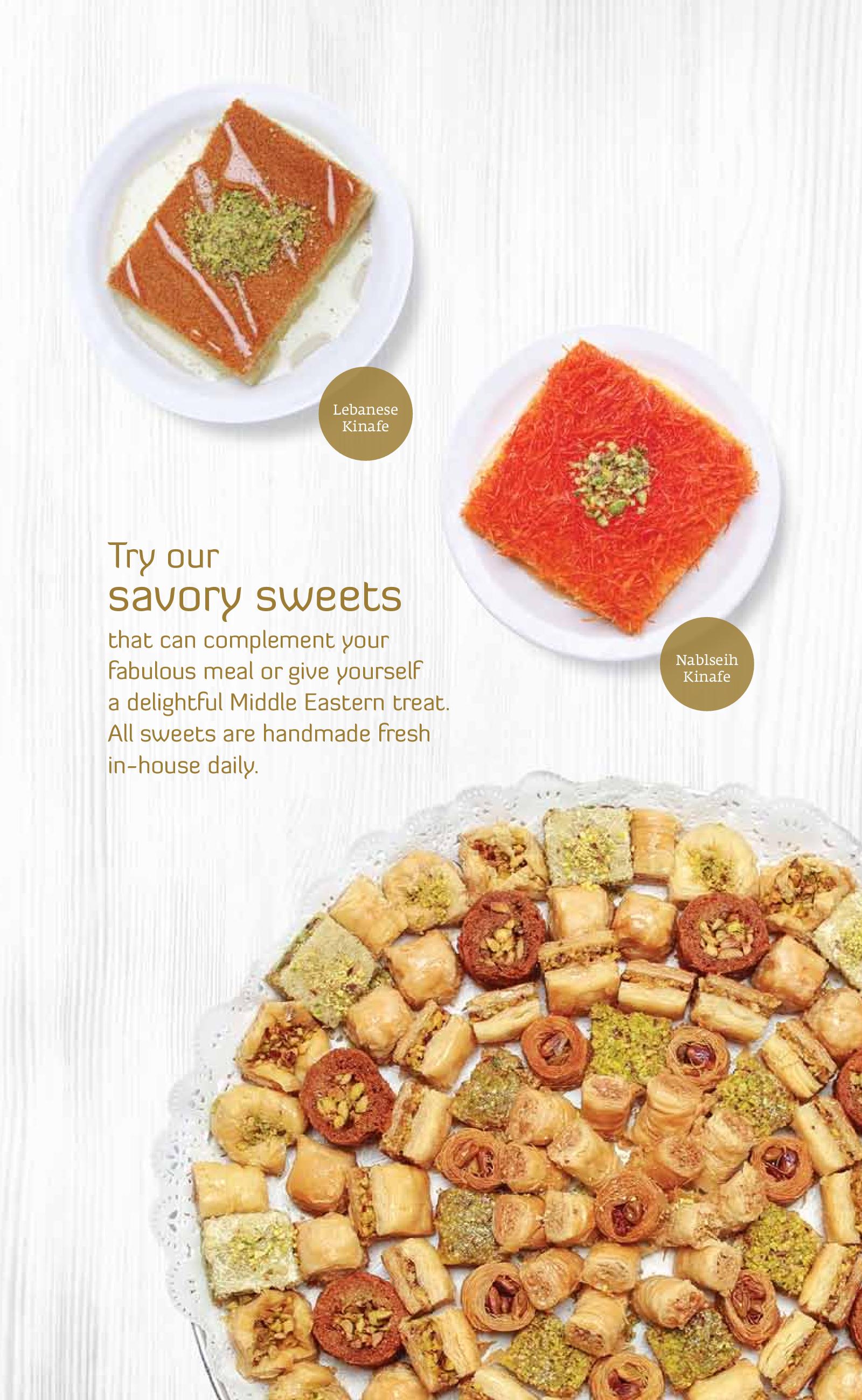011-insert-menu-sweets-f-cs6_pk_2