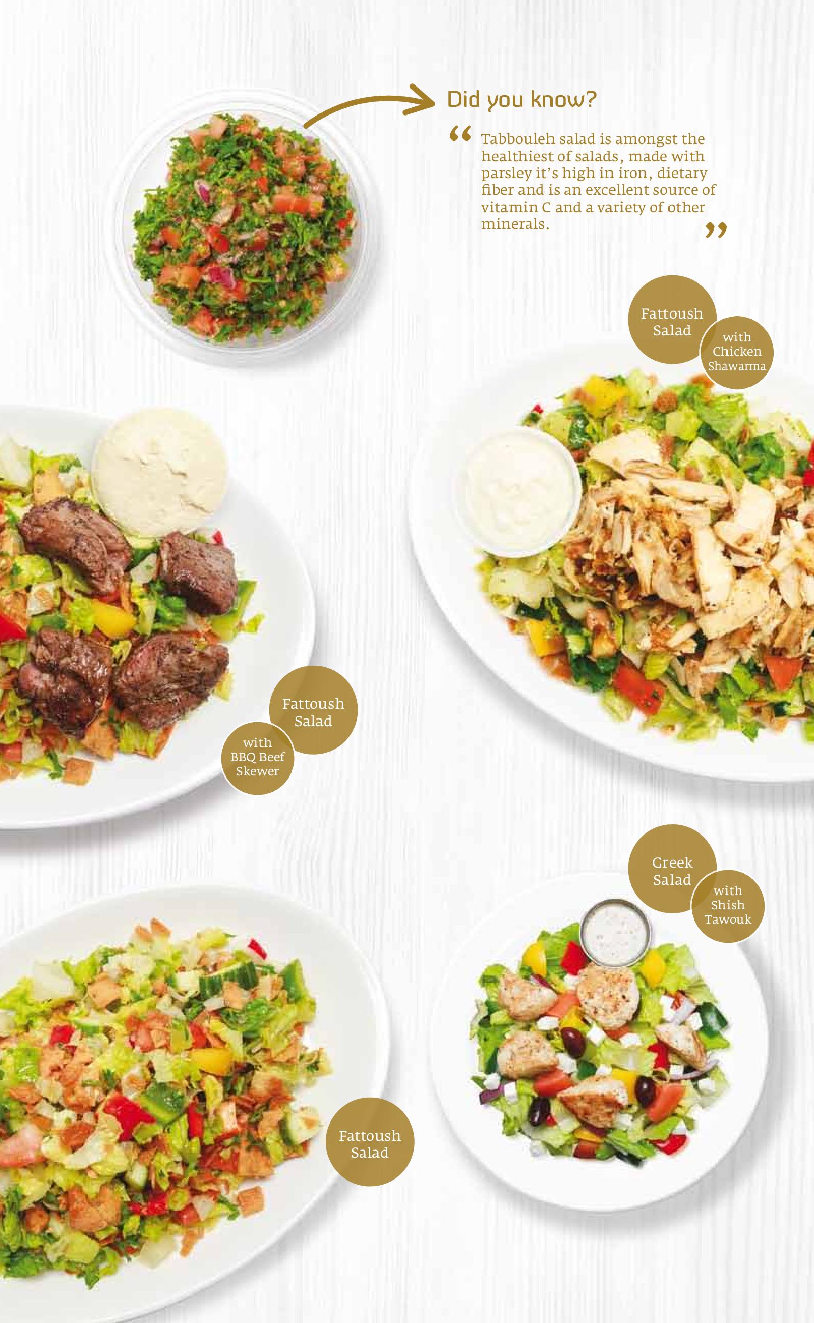 003-insert-menu-salads-f-cs6_pk_2