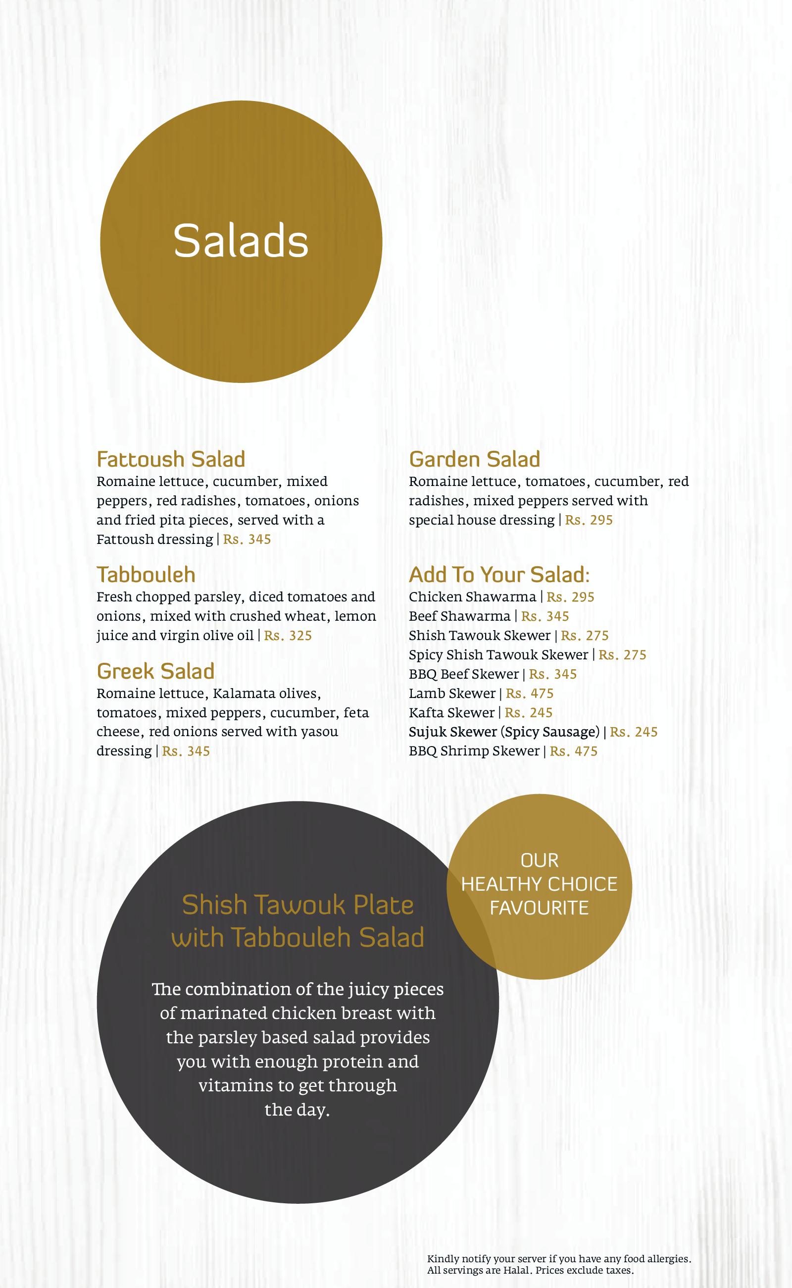 003-insert-menu-salads